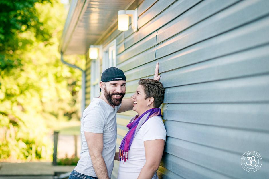The38Photo_Calgary_wedding_photography-Okotoks_Engagement-15.jpg