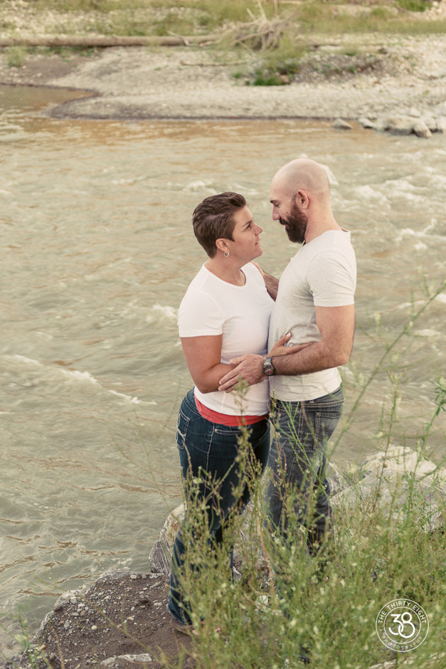 The38Photo_Calgary_wedding_photography-Okotoks_Engagement-2.jpg