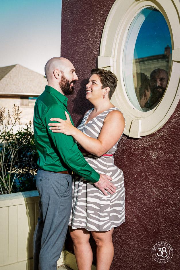 The38Photo_Calgary_wedding_photography-Okotoks_Engagement-17.jpg
