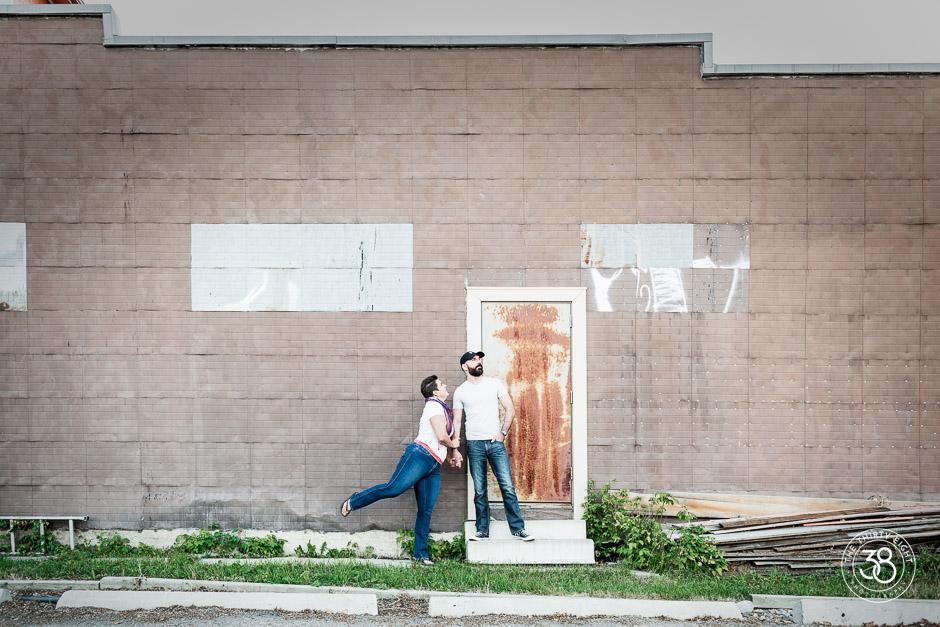 The38Photo_Calgary_wedding_photography-Okotoks_Engagement-18.jpg