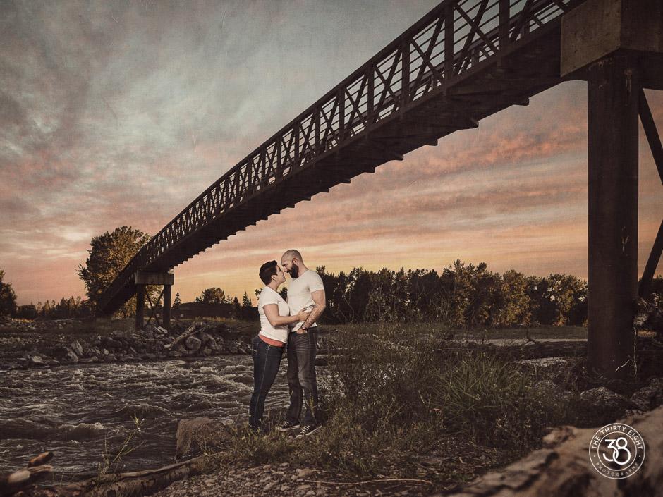 The38Photo_Calgary_wedding_photography-Okotoks_Engagement.jpg