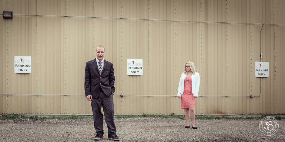 The38Photo_Calgary_wedding_photography-Inglewood_Engagement-3.jpg