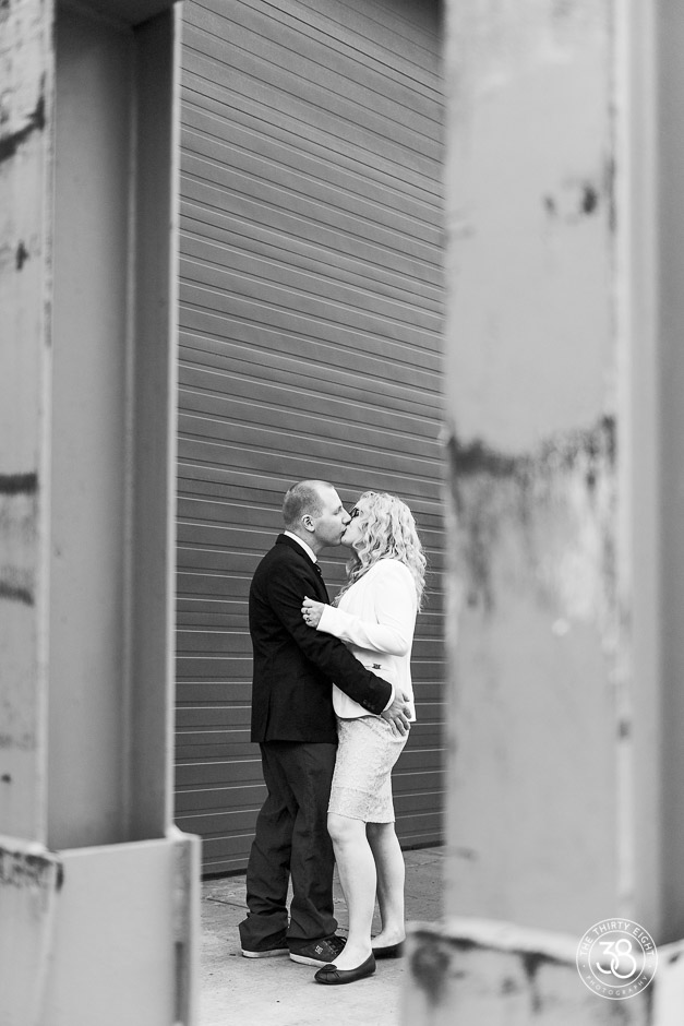 The38Photo_Calgary_wedding_photography-Inglewood_Engagement-5.jpg