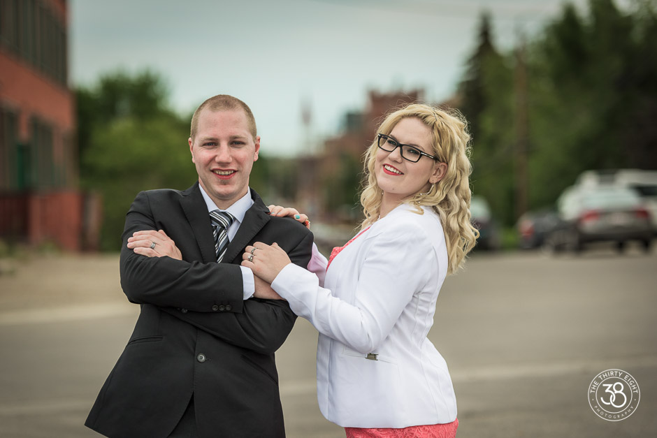 The38Photo_Calgary_wedding_photography-Inglewood_Engagement-8.jpg