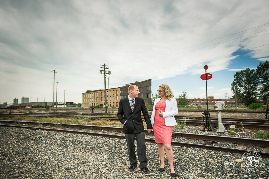 The38Photo_Calgary_wedding_photography-Inglewood_Engagement-9.jpg
