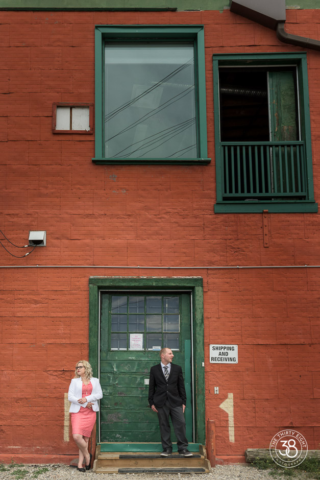 The38Photo_Calgary_wedding_photography-Inglewood_Engagement-11.jpg