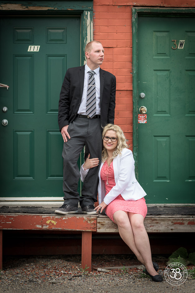 The38Photo_Calgary_wedding_photography-Inglewood_Engagement-12.jpg