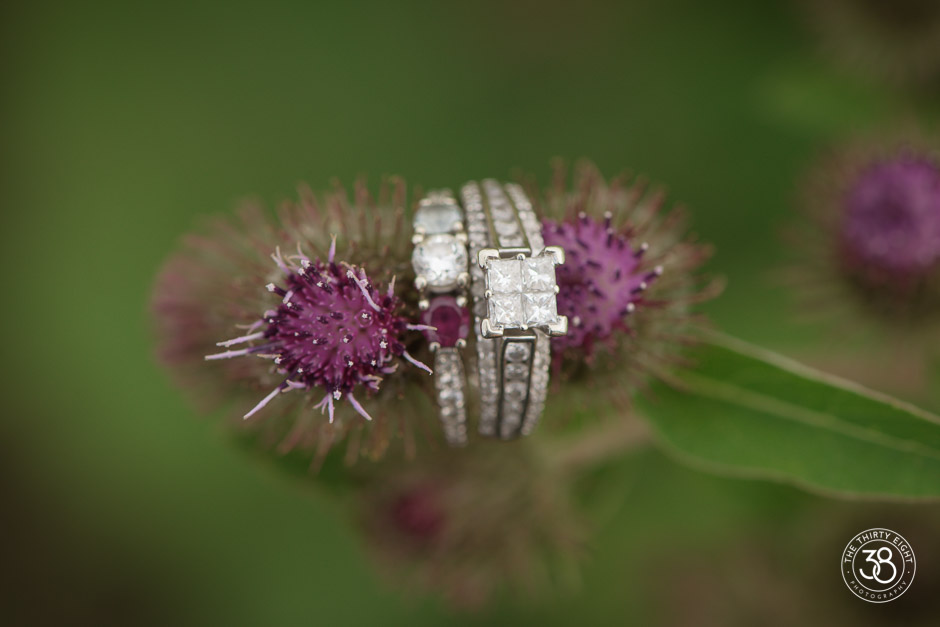 The38Photo_Calgary_wedding_photography-Inglewood_Engagement-18.jpg