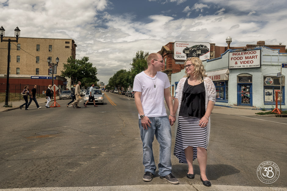 The38Photo_Calgary_wedding_photography-Inglewood_Engagement-19.jpg