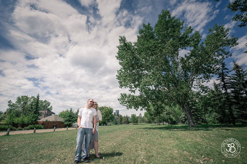 The38Photo_Calgary_wedding_photography-Inglewood_Engagement-20.jpg