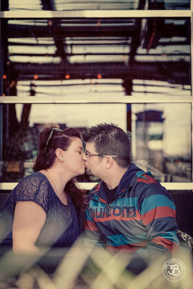 The38Photo_Calgary_wedding_photographer-Okotoks_Engagement-4.jpg