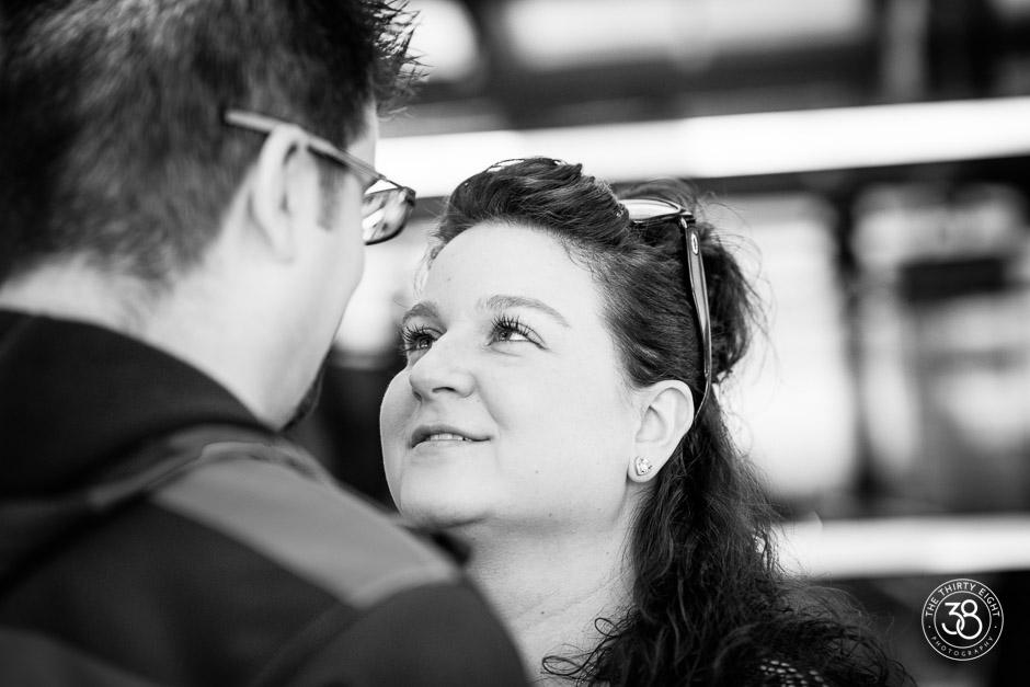 The38Photo_Calgary_wedding_photographer-Okotoks_Engagement-5.jpg