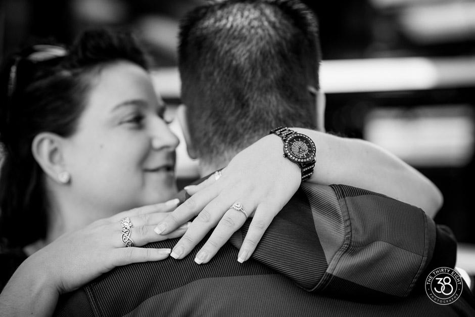 The38Photo_Calgary_wedding_photographer-Okotoks_Engagement-8.jpg