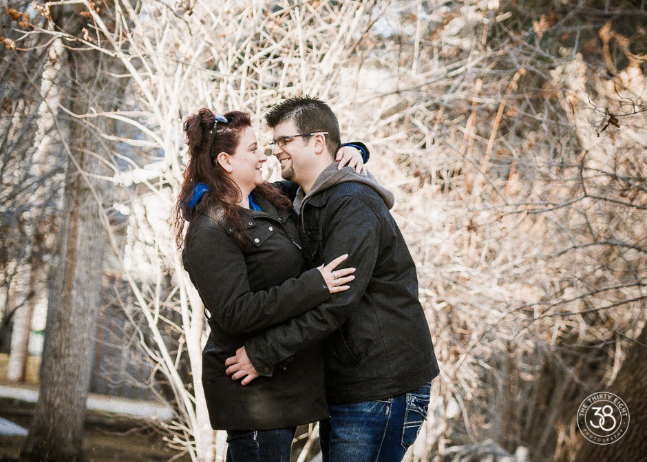 The38Photo_Calgary_wedding_photographer-Okotoks_Engagement-13.jpg