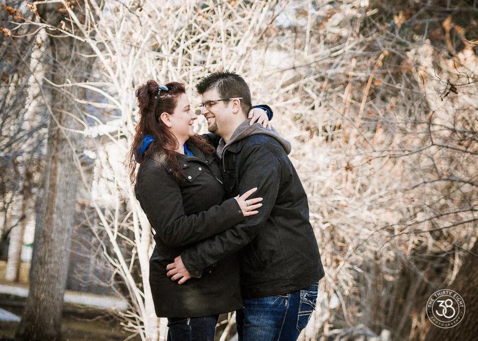 The38Photo_Calgary_wedding_photographer-Okotoks_Engagement-13.jpg