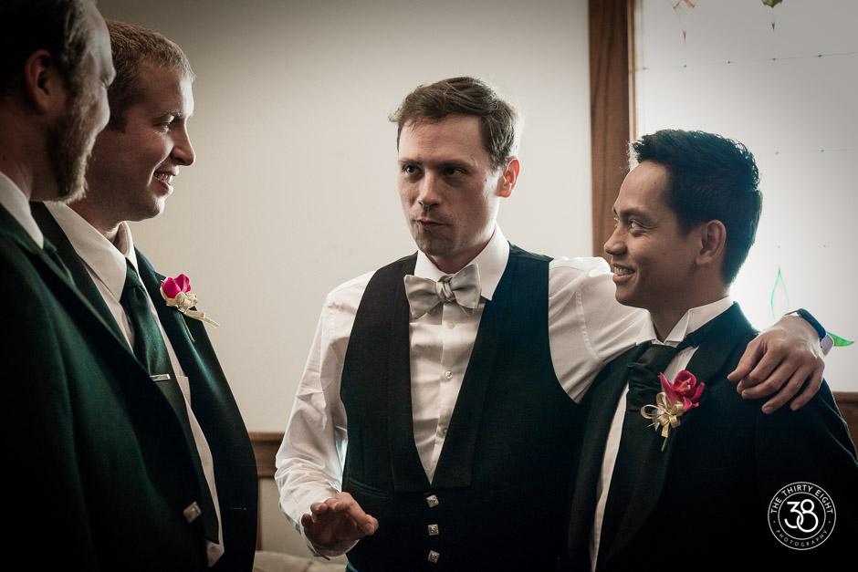 The38Photo_Calgary_wedding_photographer_Church_wedding11.jpg