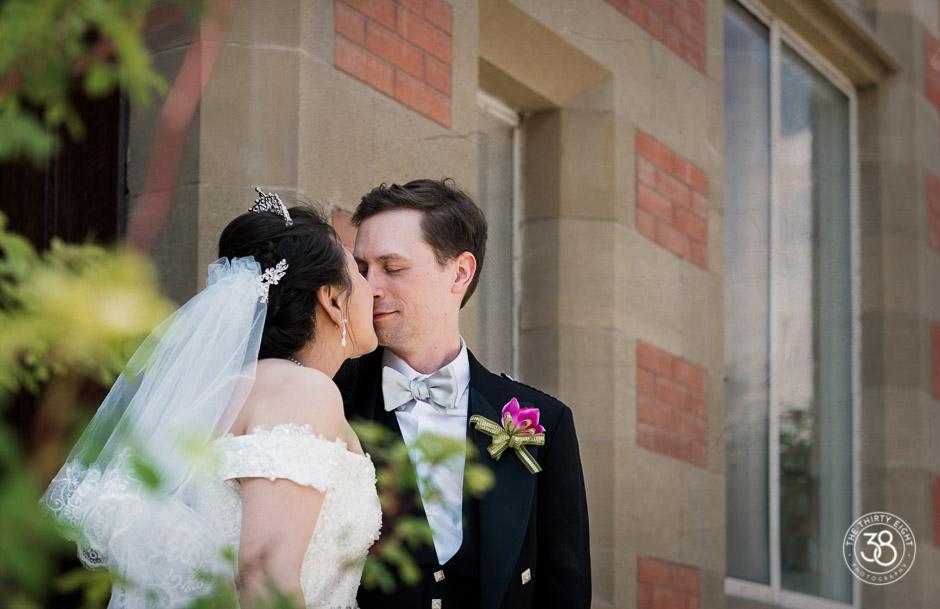 The38Photo_Calgary_wedding_photography-church_wedding-2.jpg