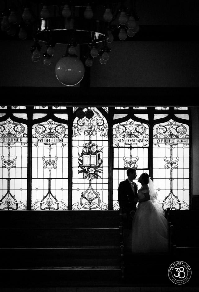 The38Photo_Calgary_wedding_photography-church_wedding-3.jpg