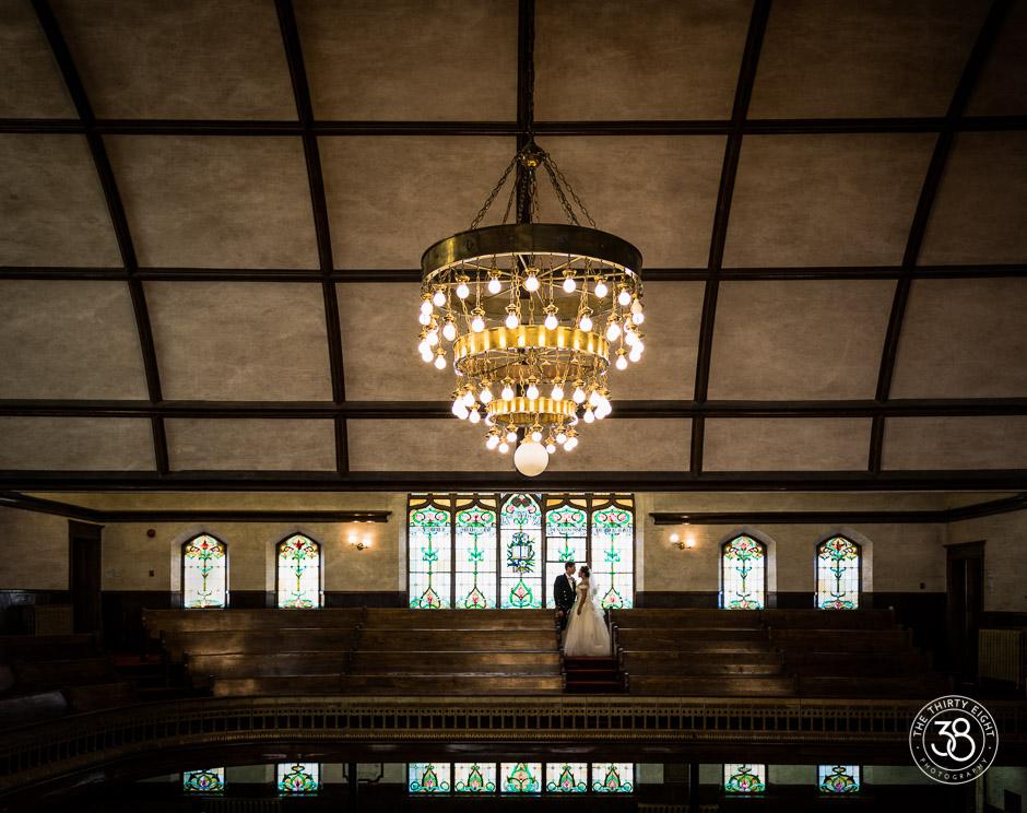 The38Photo_Calgary_wedding_photography-church_wedding-4.jpg