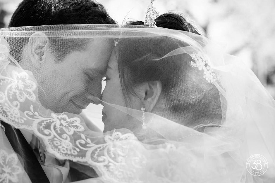 The38Photo_Calgary_wedding_photography-church_wedding-8.jpg
