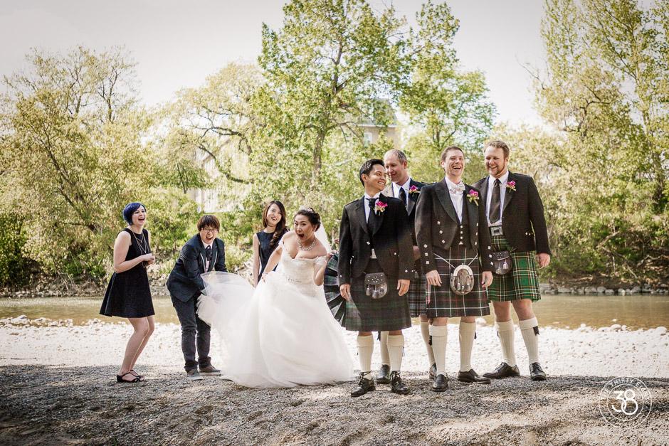 The38Photo_Calgary_wedding_photography-church_wedding-7.jpg