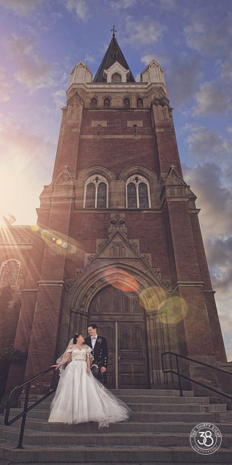 The38Photo_Calgary_wedding_photography-church_wedding-10.jpg