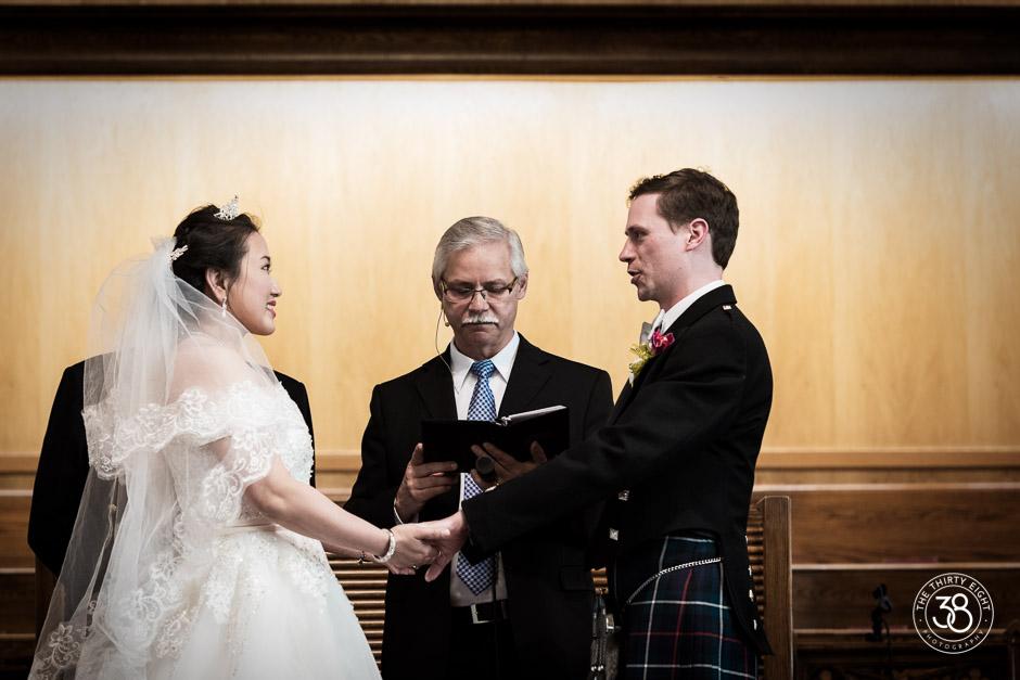 The38Photo_Calgary_wedding_photography-church_wedding-14.jpg
