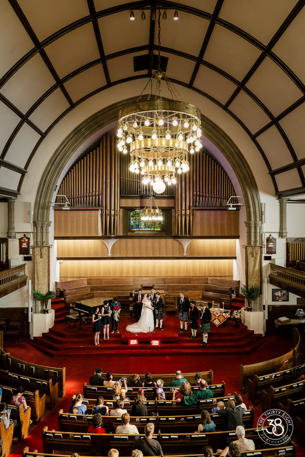 The38Photo_Calgary_wedding_photography-church_wedding-15.jpg