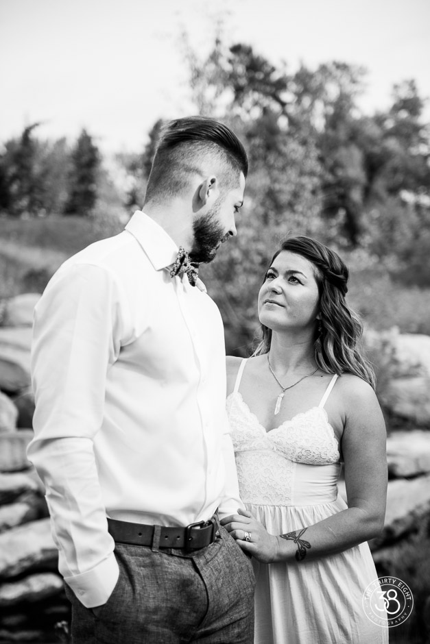 The38Photo_Calgary_wedding_photography-SA-3.jpg