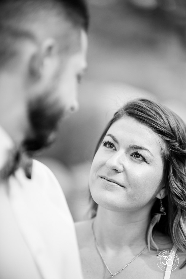 The38Photo_Calgary_wedding_photography-SA-4.jpg