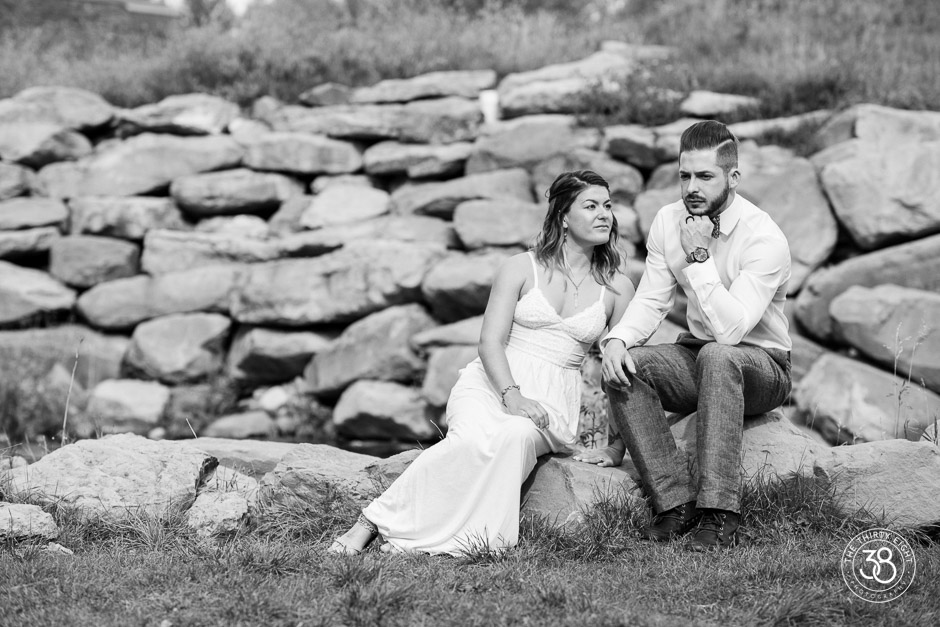 The38Photo_Calgary_wedding_photography-SA-6.jpg