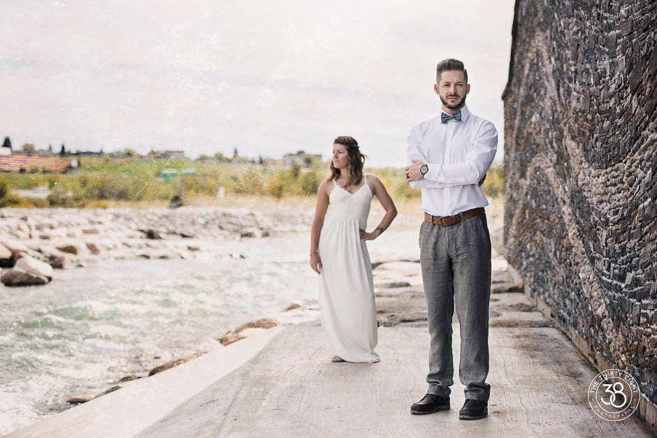 The38Photo_Calgary_wedding_photography-SA-13.jpg