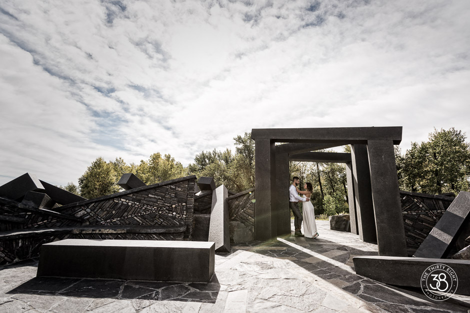 The38Photo_Calgary_wedding_photography-SA-14.jpg