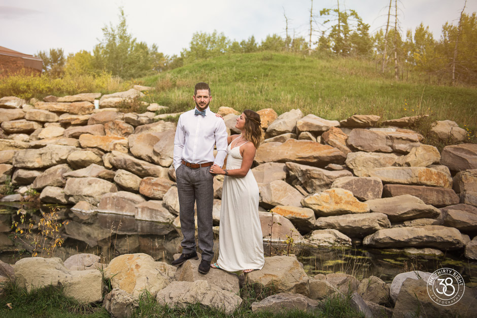 The38Photo_Calgary_wedding_photography-SA.jpg
