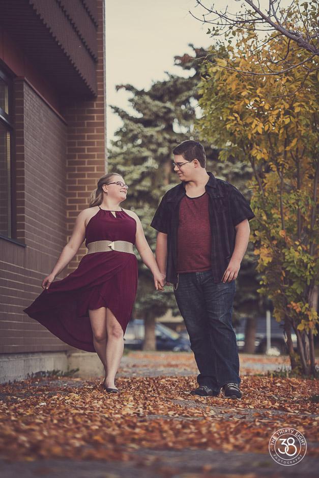 The38Photo_Calgary_wedding_photography-KL-11.jpg