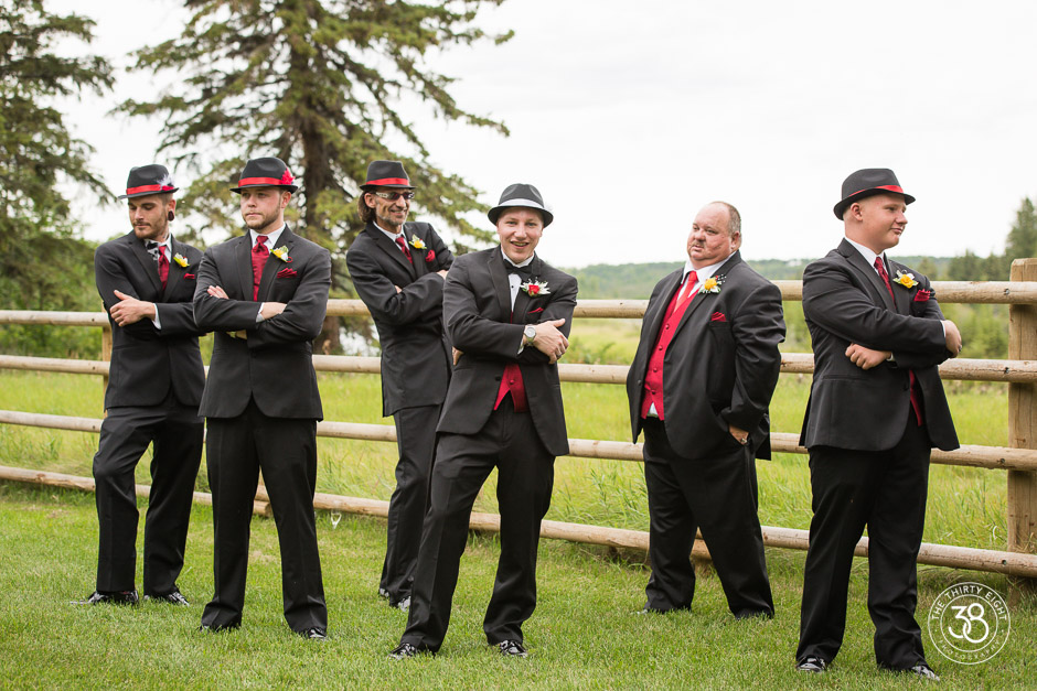The38Photo_RedDeerWedding-16.jpg