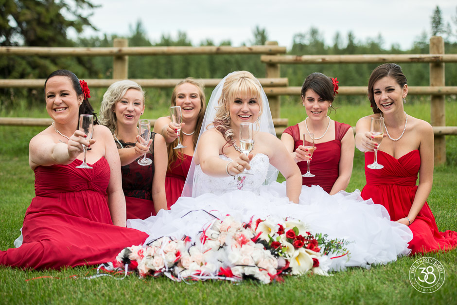 The38Photo_RedDeerWedding-21.jpg
