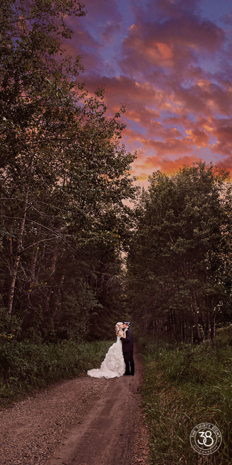 The38Photo_RedDeerWedding-22.jpg