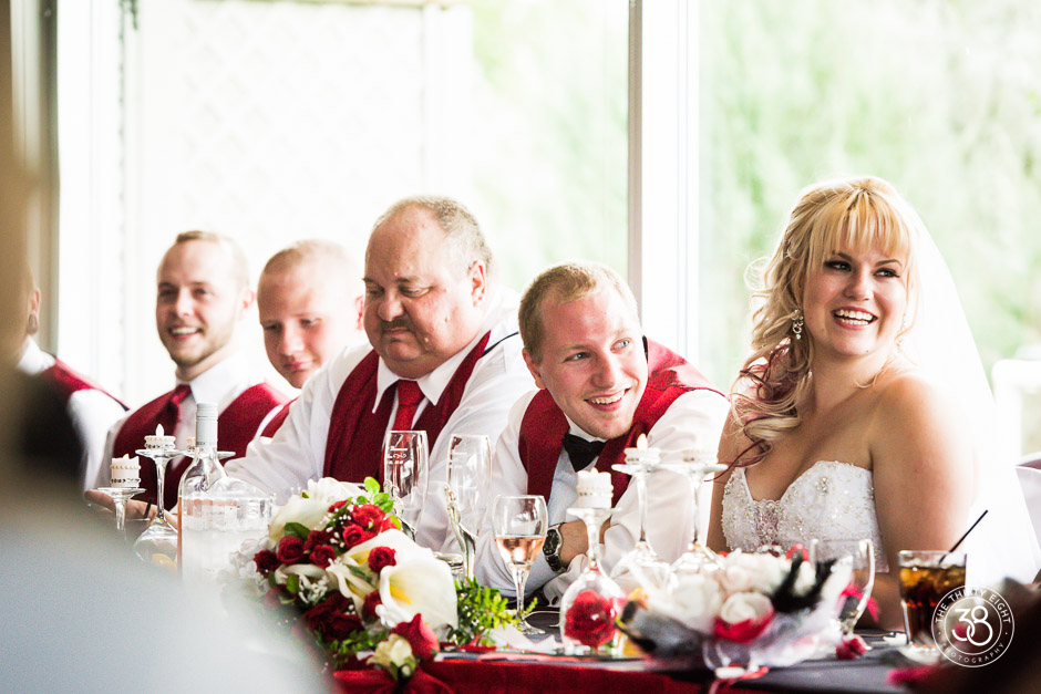 The38Photo_RedDeerWedding-30.jpg