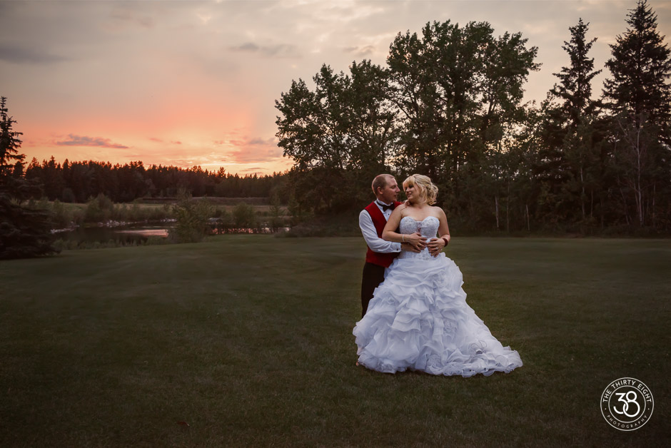 The38Photo_RedDeerWedding-31.jpg
