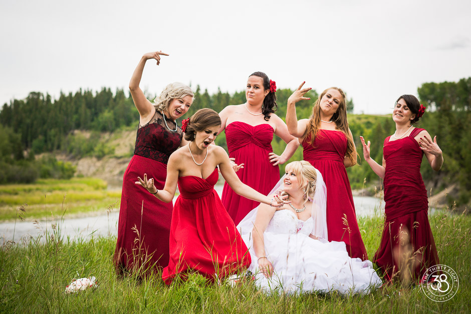 The38Photo_RedDeerWedding-17.jpg