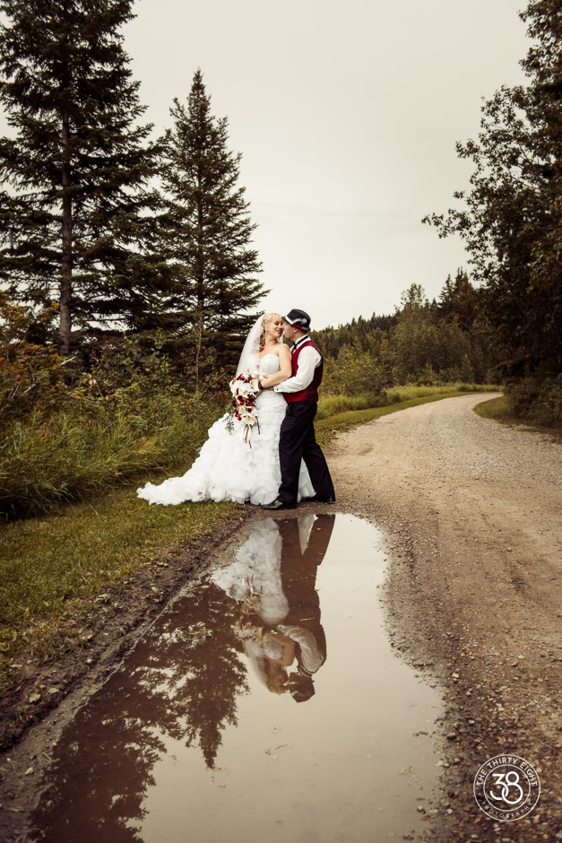 The38Photo_RedDeerWedding-23.jpg