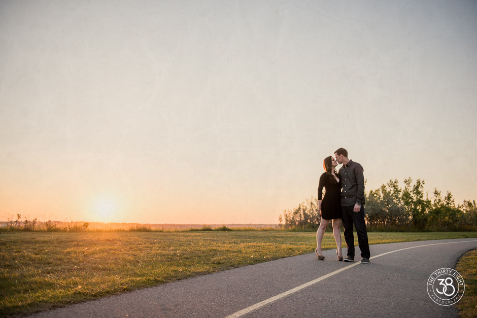 The38Photo_Calgary_wedding_photographer-AB-19.jpg