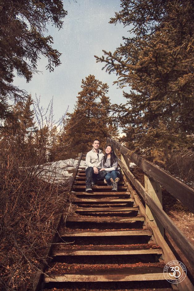 The38Photo_Calgary_wedding_photography-SZ-15.jpg