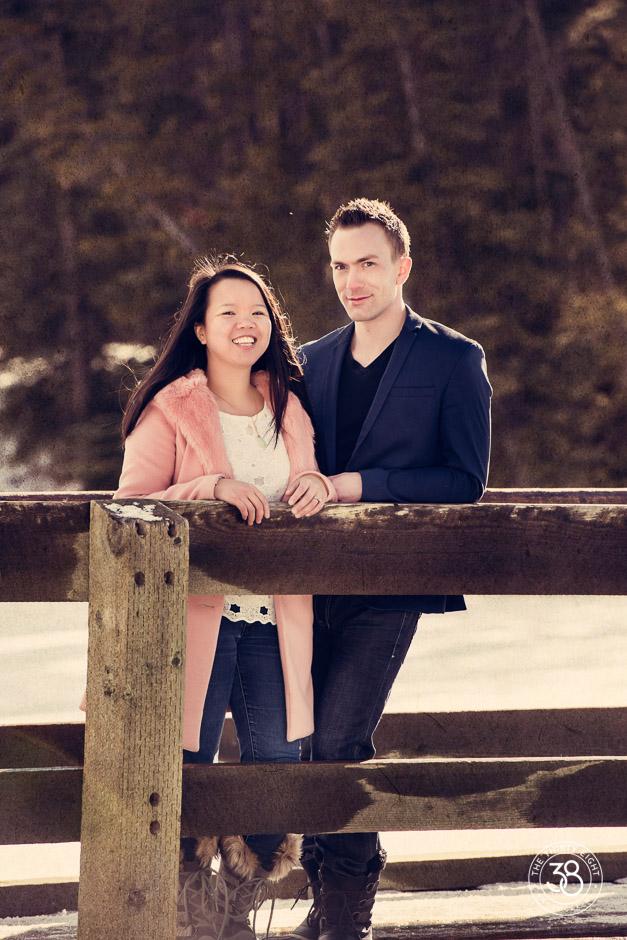 The38Photo_Calgary_wedding_photography-SZ-22.jpg