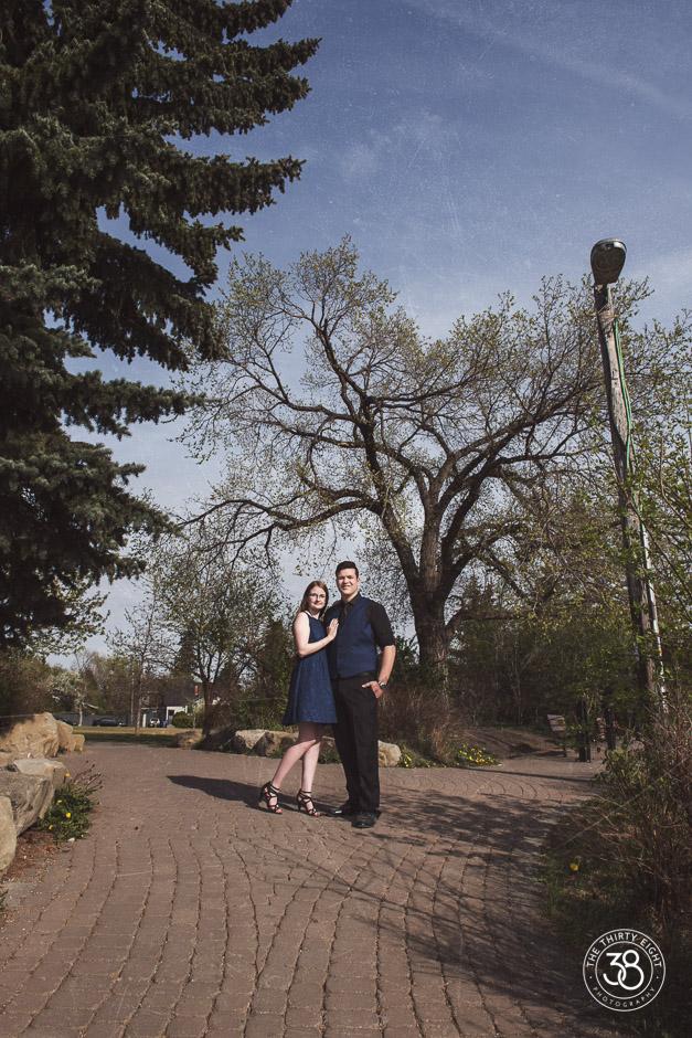 The38Photo_JenessaZackEngagement8.jpg