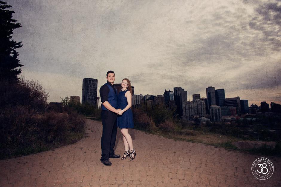 The38Photo_JenessaZackEngagement12.jpg