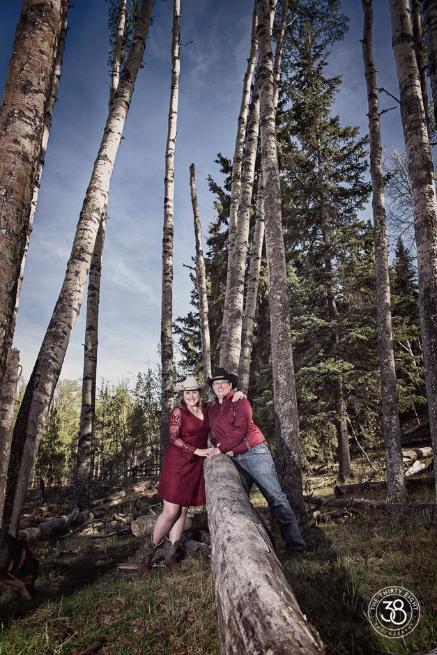 The38Photo_MichelleDustin_Engaged13.jpg