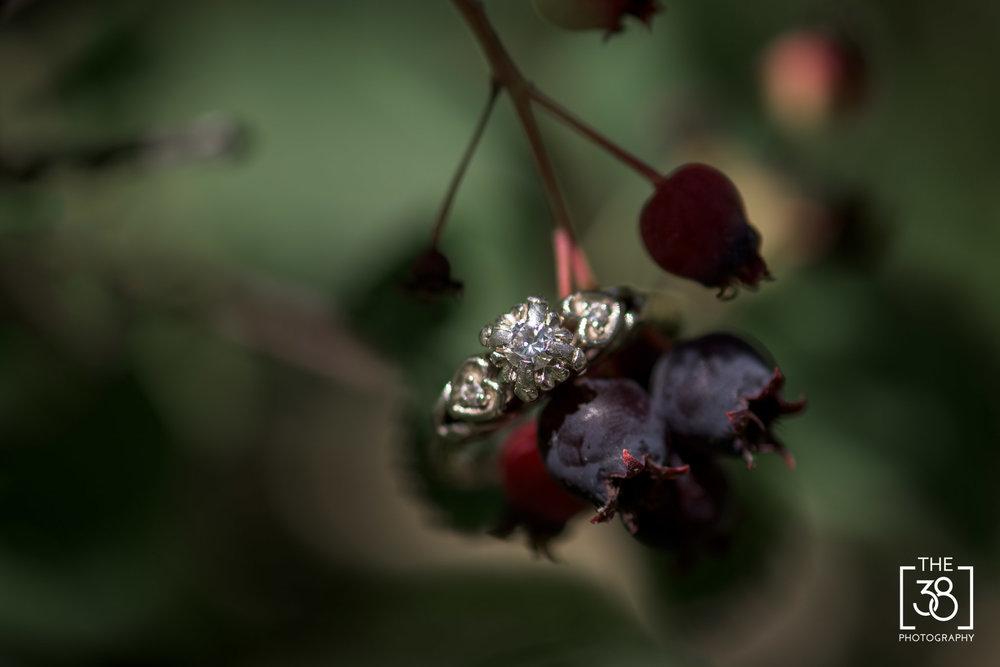The38Photo_wedding_photography-23.jpg