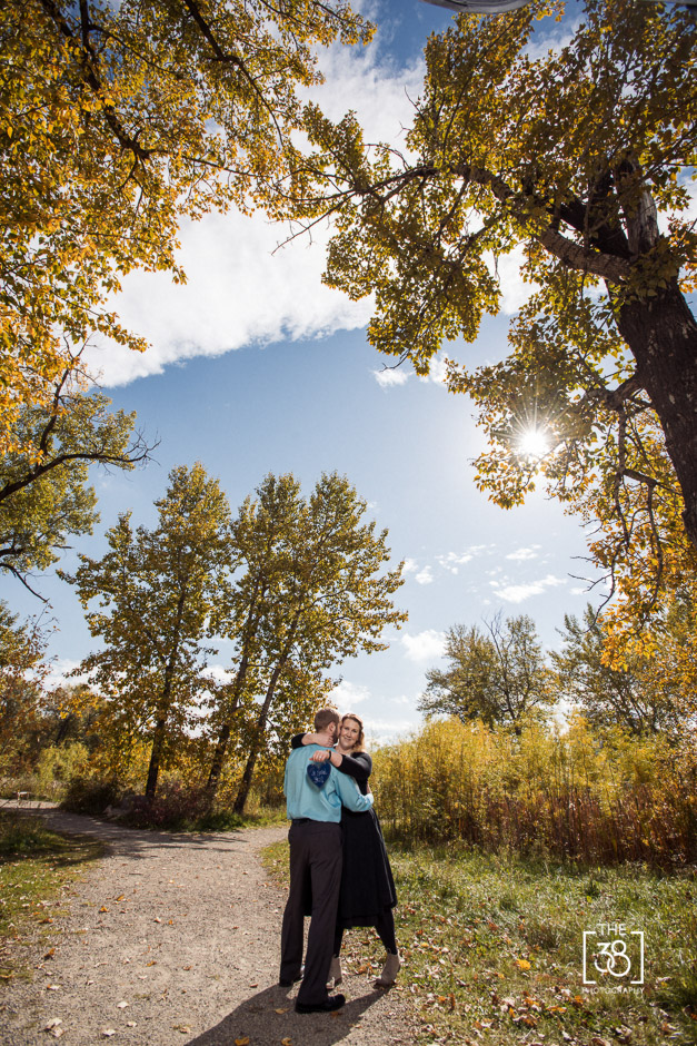 The38Photo_Calgary_wedding_photography-Mitchell_11.jpg